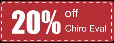 coupon-Chiro