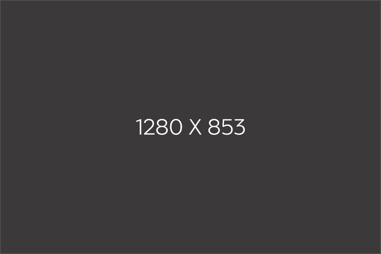 banner-1280x853