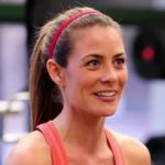 Kristina Fadden