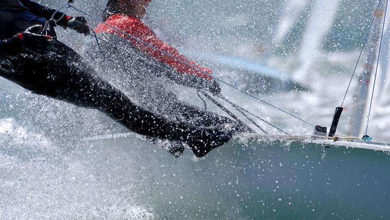 sailing-race-3